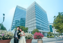 Edwin & Shiela ROM Wedding by Waynet Motion