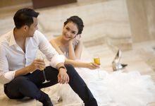 Tentrem Wedding by Hotel Tentrem Yogyakarta