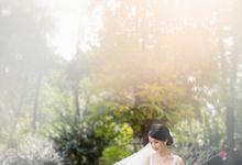 DEASY & KEVIN WEDDING DAY by ALEGRE Photo & Cinema