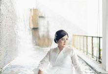 CHRISTIAN & SOFIE WEDDING by ALEGRE Photo & Cinema