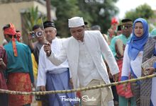 Foto Wedding by Finequality Studio Pontianak