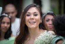 Chicco Jerikho & Putri Marino Wedding Photo & Video by rahadipurnawan.com