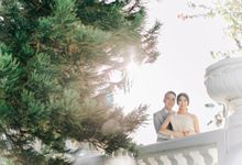 WEDDING - EDWIN & LINDA PART 02 by State Photography