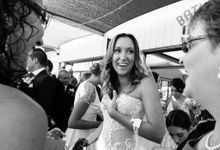 Brent Lukey Recent Weddings by Brent Lukey Photographer