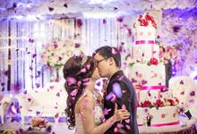 Febri + Fransisca Wedding by Wedding Factory