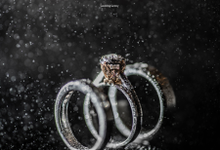 Ryan + Yuliana Wedding by Wedding Factory
