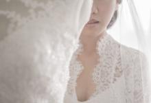 Prildy + Winda Wedding by Wedding Factory