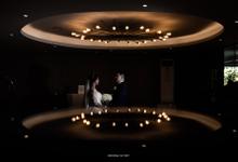 Victor + Juli Wedding by Wedding Factory