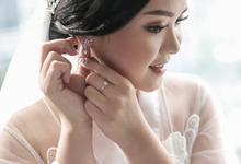 Wedd comp 6 by Wedding Factory