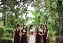 Wedd comp 7 by Wedding Factory
