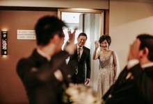 Wedd comp 23 by Wedding Factory