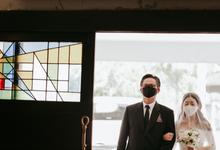 Wedd comp 27 by Wedding Factory