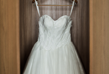 Wedd comp 28 by Wedding Factory
