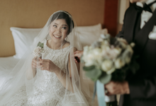 Wedd comp 29 by Wedding Factory