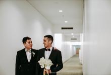Wedd comp 30 by Wedding Factory