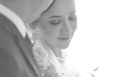 Eros + Mega Wedding by Wedding Factory
