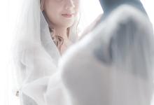 Andrew + Miranda Wedding by Wedding Factory