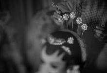 Wedd comp 17 by Wedding Factory