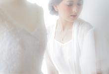 Bram + Fernanda Wedding by Wedding Factory