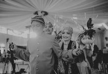 G & S Wedding Day by Le Famille Photography