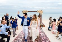 Best wedding photos by Chế Hoàng Huy