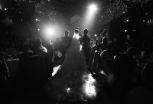 Joan & Kevin Wedding by GoFotoVideo