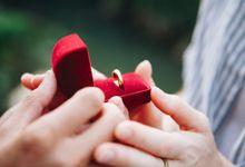 Wedding destination by Chiara Cerri