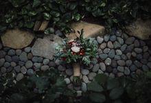 The seminyak bali by Maxtu Photography