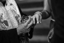 Andrew & Josie Engagement by Twentyone Photos