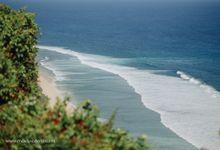 Bali - Sanctus by Maxtu Photography