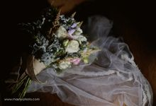 Wedding photos by Maxtu Photography