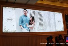 The Wedding of Timothy and Vanessa by We Are Production
