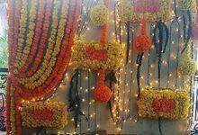 Wedding by Saptapadi Stories