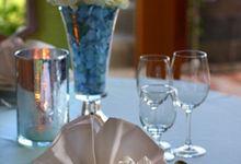 Precious Wedding Package USD 1,700++ by The Kirana Hotel, Resto and Spa - Canggu