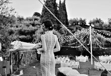 chic and boho by Caterina Lostia Wedding&Event Producer