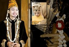 wedding adat Jawa by BERANDA PHOTOGRAPHY
