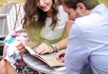 Wedding Planning by Sudamala Resorts