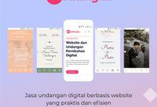 Undangan Website by weddingku.my.id