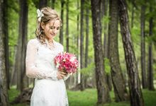 Wedding Pictures of FORMA photography by FORMA Photography