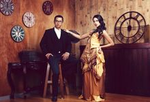 Pandu - Ayu by Goldy Photography