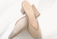 Wen Custom & Bridal Shoes (Heels 5-10cm) by Wen Custom & Bridal Shoes