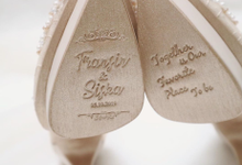 Wen Custom & Bridal Shoes ( Sol Name ) by Wen Custom & Bridal Shoes
