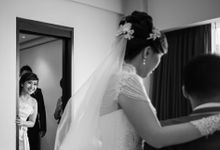 Best of Wedding Day by Poke Pictures