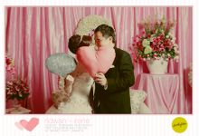 Whackybooth by Whackybooth