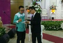 Wedding by Handy Talky Rental bbcom