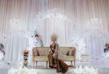 Sonata Serenade by Jentayu gallery wedding & events