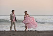 ilook Couture Prewedding by iLook ( Makeup & Couture )