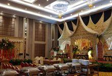 Wedding at Savero Hotel by Savero Hotel