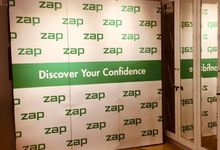 ZAP Event by Papoea by Nature