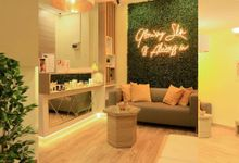 OUR CLINIC by Z Glow Clinic